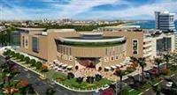 معرفی میکامال کیش در دوازدهمین نمایشگاه بینالمللی گردشگری و صنایع وابسته