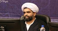 تقدیر امام جمعه کیش از مسئولان و خدمت دهندگان به مسافران نوروزی