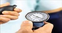 اجرای طرح ملی کنترل فشار خون در جزیره کیش