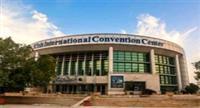 برگزاری سومین همایش ورزش های بین المللی در جزیره کیش