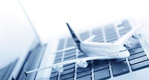 امکان رزرو سالن های همایش و کنفرانس هتل ها بصورت آنلاین از سایت آژانس علاءالدین فراهم  شد.