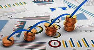 آیین نامه تاسیس بورس در مناطق آزاد تجاری_صنعتی تصویب شد.