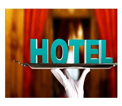 مقالات هتلی